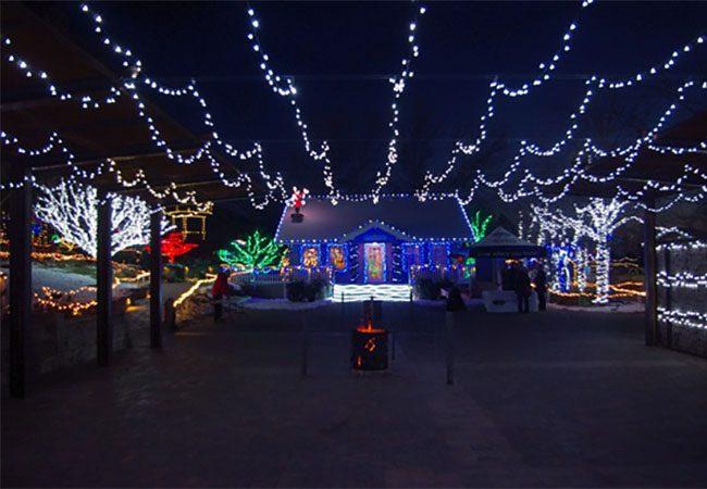 Free Christmas Lights.Christmas Lights Installers Fort Collins Lighting
